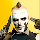 Download Battle Forces - FPS, online game For PC Windows and Mac