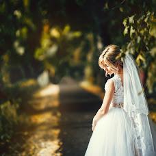 Wedding photographer Aleksandr Larshin (all7000). Photo of 09.12.2016