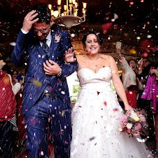 Fotógrafo de bodas Pablo Canelones (PabloCanelones). Foto del 22.04.2019