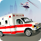 Download Ambulance Helicopter Game For PC Windows and Mac