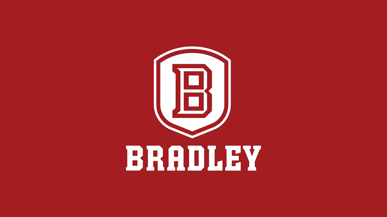 Watch Bradley Braves men's basketball live