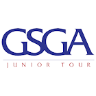 GSGA Junior Golf Tour icon
