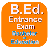 BEd Entrance Exams
