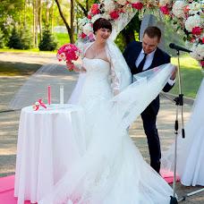 Wedding photographer Aleksandr Mozgunov (mozgunov). Photo of 27.08.2014