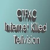 CTFxC