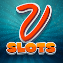 myVEGAS Slots - Las Vegas Casino Slot Machines icon