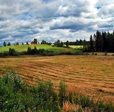 Photo: Карельская природа