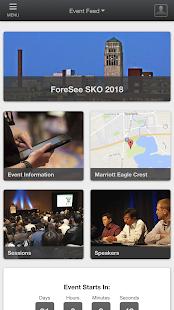 SKO2018 - náhled