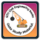 GTU Civil Engineering Books + Gate Study Material Download for PC Windows 10/8/7