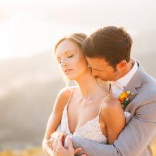 Wedding photographer Aleksandra Nadtochaya (alexnadtochaya). Photo of 01.06.2018