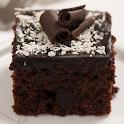 Kolay Kek Tarifleri (İnternetsiz) icon
