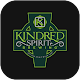 Kindred Spirit Brewing for PC Windows 10/8/7