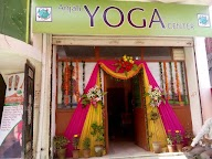 Anjali Yoga Center photo 1
