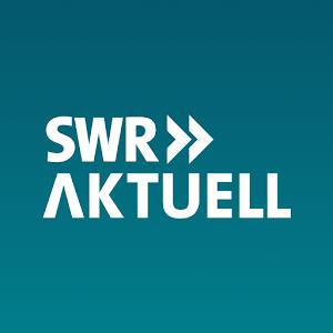 Swr Info App