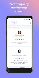 Download Full beautybox - dla klientów 1.0.25 APK