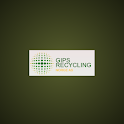 Gips Recycling Norge