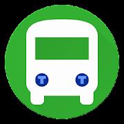 Cranbrook Transit System Bus - MonTransit