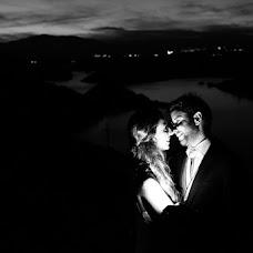 Wedding photographer Gonzalo Infiesta (parpadeobodas). Photo of 06.04.2016