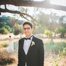Wedding photographer Nuh Lalbay (NuhLalbay). Photo of 07.09.2016