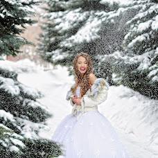 Wedding photographer Mariya Gekkel (mariyagekkel). Photo of 13.01.2015