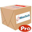 Package Tracker Pro apk