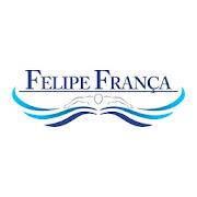 Aplicativo Felipe França