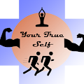 Your True Self