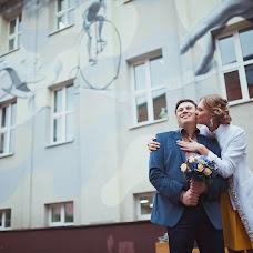 Свадебный фотограф Богдан Харченко (Sket4). Фотография от 17.09.2013