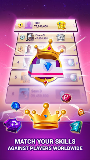 Bejeweled Blitz apkpoly screenshots 4