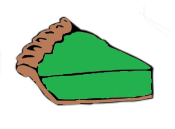 St. Patricks Day - Irish Cream Cheesecake