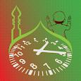 Global Prayer Times
