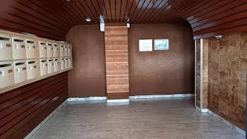 Divers 7 pièces 110 m2