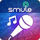 Sing! Karaoke by Smule v3.5.2