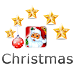 Christmas Tree Puzzle icon