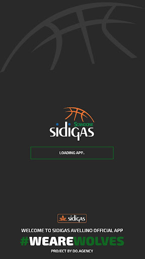 Scandone Basket 1.12 screenshots 1