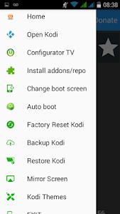 Easiest FULL Kodi Setup v5.3 (Patched)