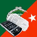 Arabic Turkish Dictionary icon