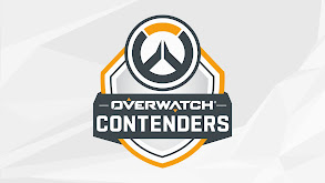 Overwatch Contenders thumbnail