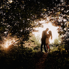 Wedding photographer Grzegorz Wasylko (wasylko). Photo of 24.08.2018