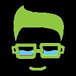 FREE VPN - Unseen Online 1.44
