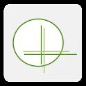 Farmacia Online Italia icon