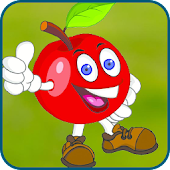 Game apples genie 2017