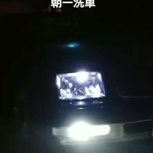 センチュリー GZG50のカスタム事例画像 せーじさんの2020年09月19日23:02の投稿