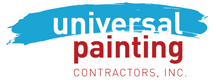 universal painting contr..jpg