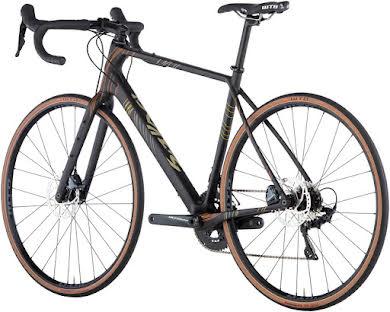 Salsa Warroad Carbon Ultegra Bike 700c alternate image 0