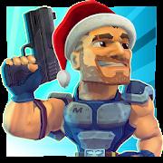 Major Mayhem 2 - Shooter-Action