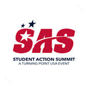 Student Action Summit 2017