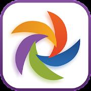 App Polimer News APK for Windows Phone