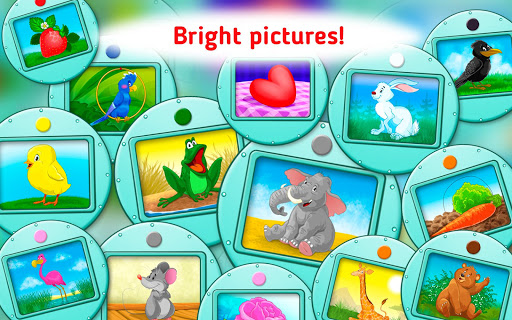 Learn Colors for Toddlers - Educational Kids Game! 1.5.12 screenshots 17