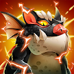 Lords of Dragons APK